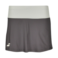 Юбка Babolat Skirt W Core 3WS18081 Dark Grey