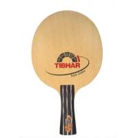 Основание для настольного тенниса Tibhar Triple Carbon OFF+