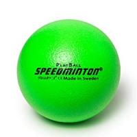 PlayBall 18cm 610011 Speedminton Green