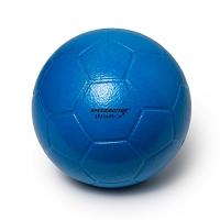 FussBall 21cm 400050 Speedminton Blue