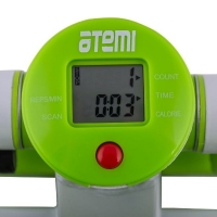 Степпер ATEMI Mini AS1420