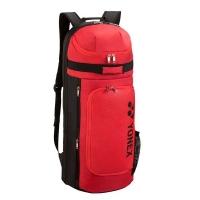 Рюкзак Yonex 8822EX Black/Red