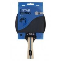 Ракетка для настольного тенниса Stiga Tempo ASC 2*