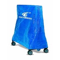Чехол для теннисного стола Cornilleau Table Cover Sport 201800 Blue