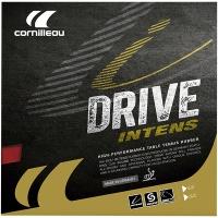 Накладка для настольного тенниса Cornilleau Drive Intens