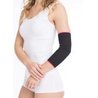 Суппорт локоть Sport SmartC Black/Pink