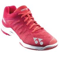 Кроссовки Yonex Aerus 3 Lady Pink