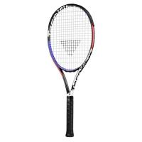 Ракетка для тенниса Tecnifibre T-Fight XTC 295 14FI29569
