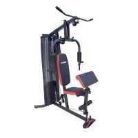 Спортивный комплекс м/ф AGS 3100 ATEMI