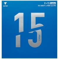 Накладка для настольного тенниса Victas V>15 Limber E020451