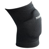 Наколенник TORRES Comfort Black PRL11017