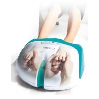 Массажер для ног Solarch Marutaka BE636000 Phiten