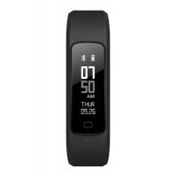 Фитнес-браслет Head Balance HE-115-01 Black