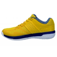 Кроссовки Li-Ning Cloud M AYTN041-2 Yellow