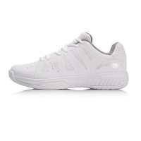 Кроссовки Li-Ning Dual Cloud M AYTN011-2 White
