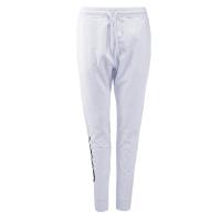 Брюки Head Pant W Rosie 814687 White/Dark Gray