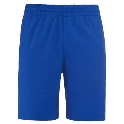 Шорты Head Shorts JB Club Bermuda RO Bright Blue 816617