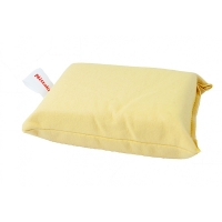 Губка Nittaku Cotton Sponge