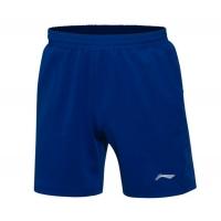 Шорты Li-Ning Shorts M AAPL031-1 Blue
