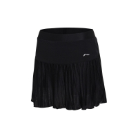 Юбка Li-Ning Skirt W ASKM094-2 Black