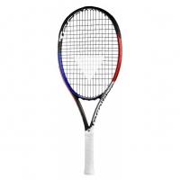 Ракетка для тенниса детские Tecnifibre Junior TFight 25 XTC 14FIGH257E