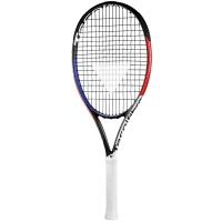 Ракетка для тенниса детские Tecnifibre Junior TFight 26 XTC 14FIGH267E