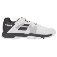 Кроссовки Babolat SFX 3 All Court M 30S18529 White/Black