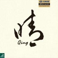 Накладка Yinhe Qing Soft 9045s