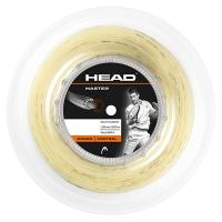 Струна для тенниса Head 200m Master 281033 Natural