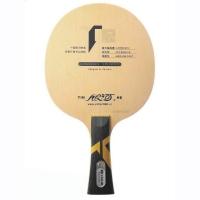 Основание для настольного тенниса Yinhe T-7S OFF-