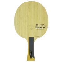 Основание Yinhe Venus 14 OFF