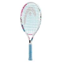Ракетка для тенниса детские Head Junior Maria 21 235628