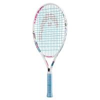 Ракетка для тенниса детские Head Junior Maria 23 235618