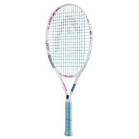 Ракетка для тенниса детские Head Junior Maria 25 235608