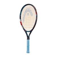 Ракетка для тенниса детские Head Junior Novak 21 235528