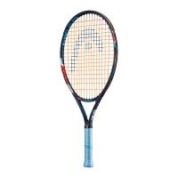 Ракетка для тенниса детские Head Junior Novak 23 235518