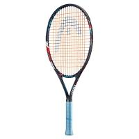 Ракетка для тенниса детские Head Junior Novak 25 235508