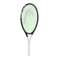 Ракетка для тенниса детские Head Junior IG Speed 23 235428