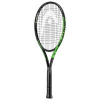 Ракетка для тенниса Head IG Challenge Pro 231819 Green