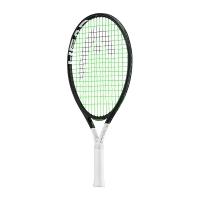 Ракетка для тенниса детские Head Junior Speed 21 235438