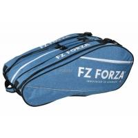 Чехол 10-12 ракеток FZ Forza Skyhigh Blue