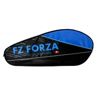 Чехол 4-6 ракеток FZ Forza Ghost Black/Blue