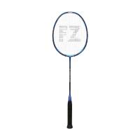Ракетка для бадминтона FZ Forza Power 9X-290