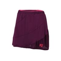 Юбка FZ Forza Skirt W Rieti Bordo
