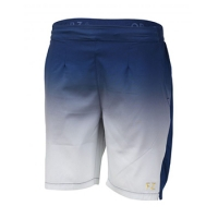 Шорты FZ Forza Shorts M Brad Blue/White