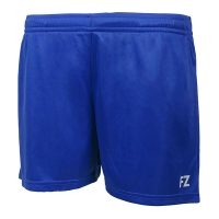 Шорты FZ Forza Shorts W Layla Blue