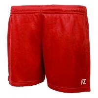 Шорты FZ Forza Shorts W Layla Red