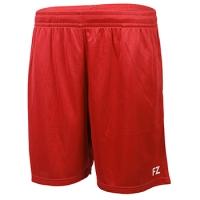 Шорты FZ Forza Shorts M Landers Red