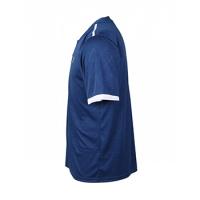 Поло FZ Forza Polo Shirt M Backstreet Blue