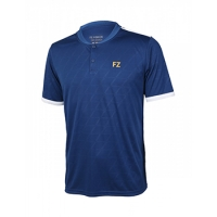 Поло FZ Forza Polo Shirt M Backstreet Blue